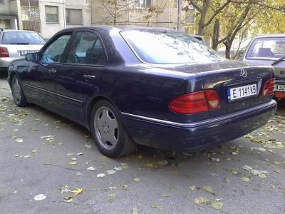 Кн1184.jpg