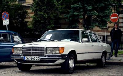 parad-na-retro-avtomobili-v-sofiya-1.jpg