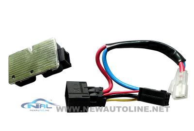 Blower-Motor-Regulator-1408218351-for-Mecedes-Benz-NAL-BMR007-.jpg