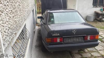 68774342_11_800x600_2-br-mertsedes-mercedes-190-e-na-chasti-1992-.jpg